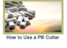 pillcutter