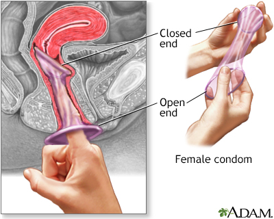 During sex image